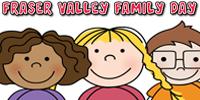 Fraser Valley Family Day - Cedarbrook Bakery
